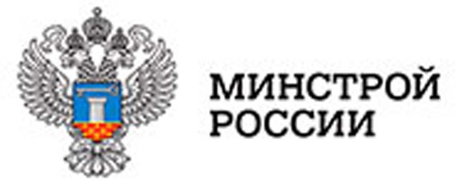 Партнер СРО - Минстрой России