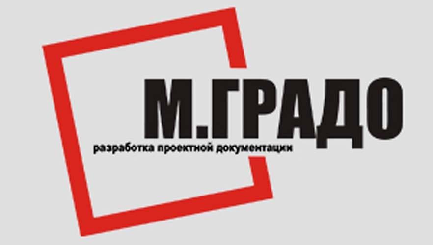 М.Градо -  Партнер по разработке проектной документации